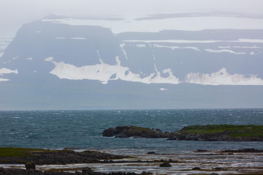 Island 2015 - dag 4 av rundreise på Island